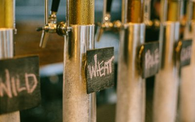 Complications Exist When Opening a Taproom in Texas: Information from a Licensing Consultant in Dallas, TX