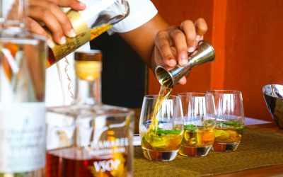 Why is a Liquor License So Important?