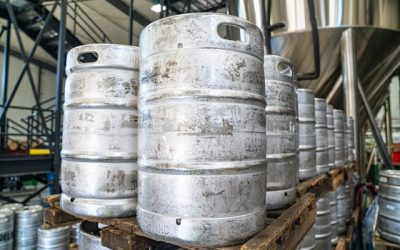 The Constitutionality of Prohibiting Brewers from Selling Distribution Rights: Affirmed by Texas Court