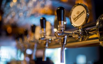 Texas Breweries Take the Distribution Fight to the State Supreme Court: Info from a Liquor Licensing Consultant in Dallas, TX