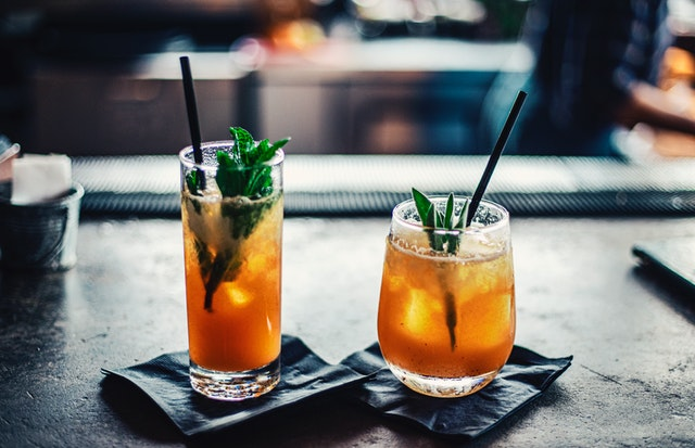 What Can Happen If Your Liquor License in Dallas, TX Is Pulled?