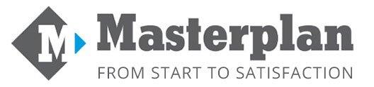 Masterplan opens